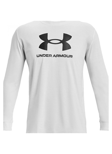 Under Armour Sneakers Beyaz